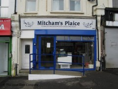 Mitcham's Plaice Takeaway image