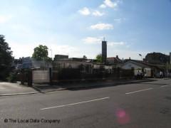Chelsea Farmers Market image