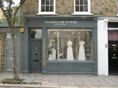 Jacqueline Byrne image