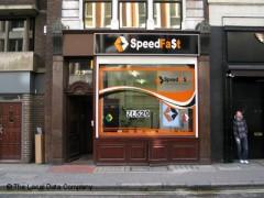 Speedfast image