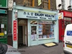 Enjoy Health image