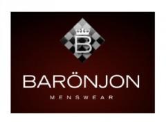 Baronjon image