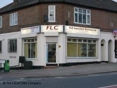 FLC Insurance Services Ltd image