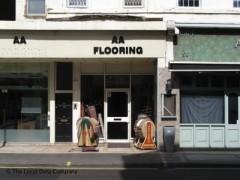 A A Flooring image