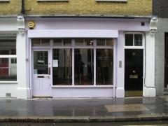 Lambton Clothing Company image