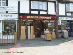Angelot Flooring image
