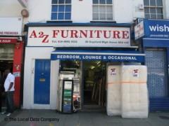 A2Z Furniture