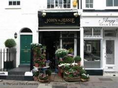 John & Jessie image