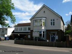 Bromley Day Nursery image