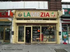 Lamezia image