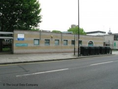 Andover Medical Centre image