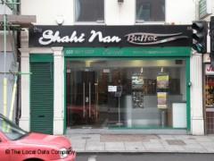 The Shahi Nan image