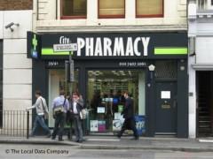 City Pharmacy image