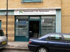 Motorcade City Insurance image