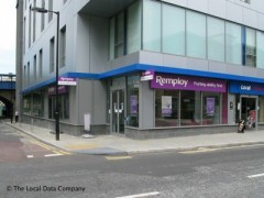 Remploy image