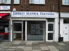 Jeffrey Mann & Partners image