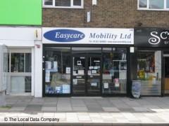 Easycare image