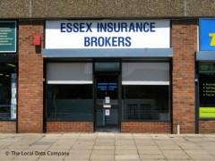 Essex Insurance Brokers image