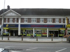 99p Stores image