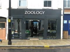 Zoology image