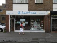 Babybond image