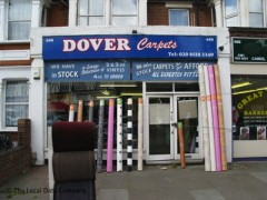 Dover Carpets image
