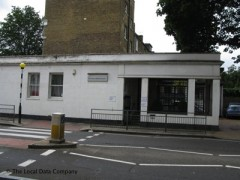 Ashchurch Medical Centre image