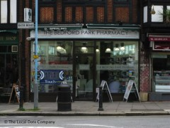 Bedford Park Pharmacy image