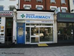 Rosendale Pharmacy image