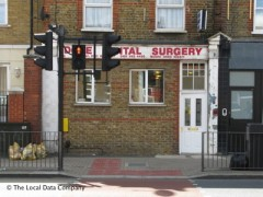 Dove Dental Surgery image