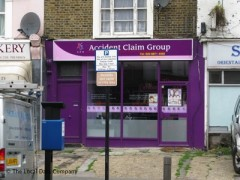 Accident Claim Group image