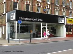 Kitchen Design Centre, Exterior Picture