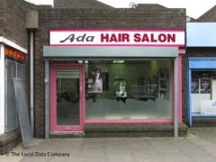 Ada Hair Salon image
