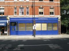 Gardiners Solicitors image