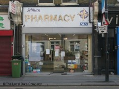 Selhurst Pharmacy image