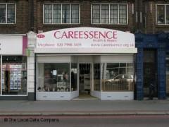 Careessence image