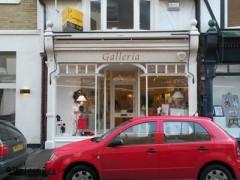 Galleria image