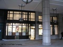 1a9e03258ee David Clulow, 9 Bishopsgate Arcade, London - Opticians near ...