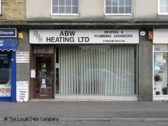 Abw Heating image