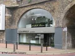 Comprex London image