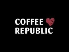 Coffee Republic image