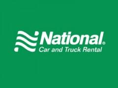 National Car Rental image