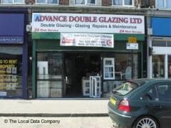 Advanced Double Glazing image