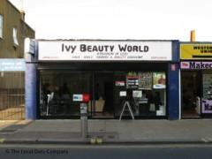 Ivy Beauty World image