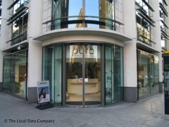 Puro 19 Great Cumberland Place London Hair Amp Beauty