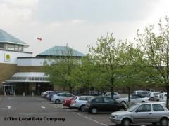 De Mandeville Retail Park image