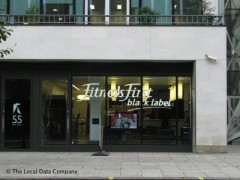 Fitness First Black Label, 55 Baker Street, London - Health Clubs in ...