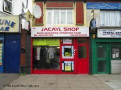 Jacayl Shop image