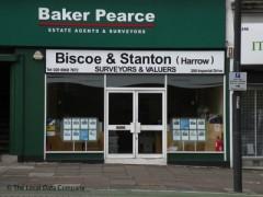 Biscoe & Stanton image