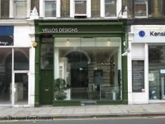 Vellos Designs image